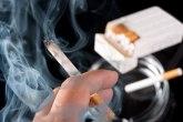 Cigarete nisu najveći ubica, veća opasnost od finih lebdećih čestica