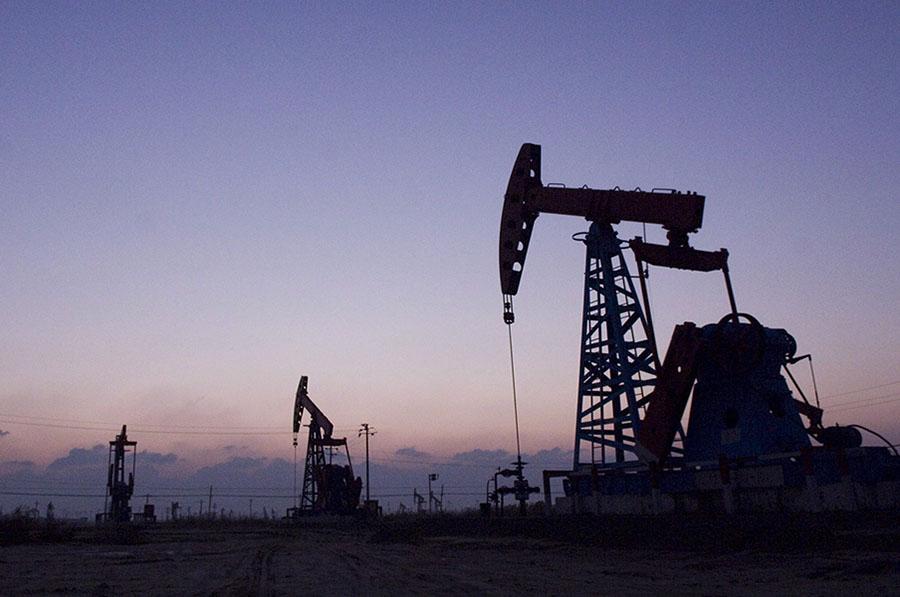 Cijene nafte u blagom porastu
