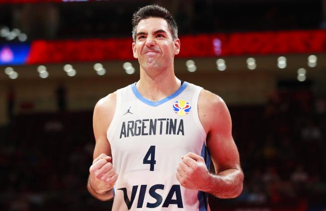 Čika Skola oduševio na Mundobasketu, sledeća je Evroliga?