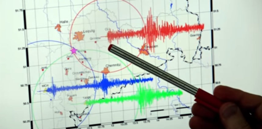 Čile pogodio zemljotres jačine 6 stepeni po Rihteru
