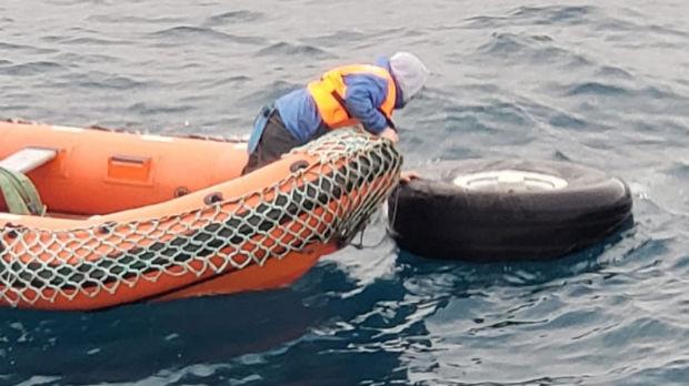 Čile, pronađena tela putnika nestalog aviona