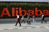 Cilj 20 milijardi dolara: Alibaba izlazi na berzu u Hongkongu