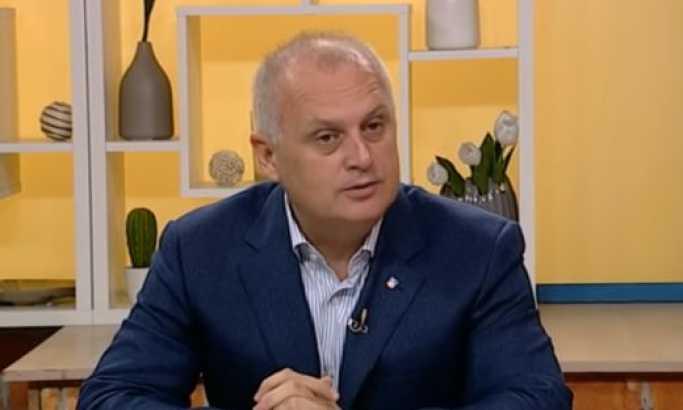 Cilj Prištine je da se Srbi proteraju sa KiM