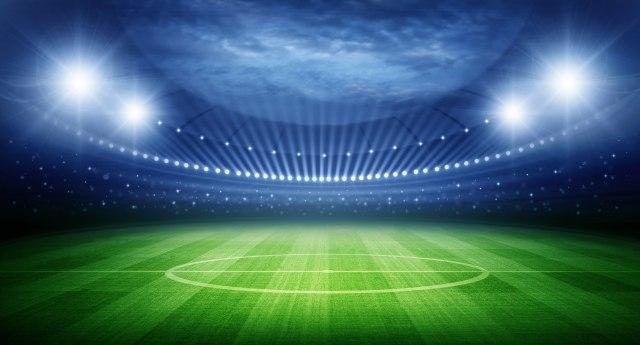 Cilj finale Lige šampiona: Za desetak dana ponude projektanata za nacionalni stadion