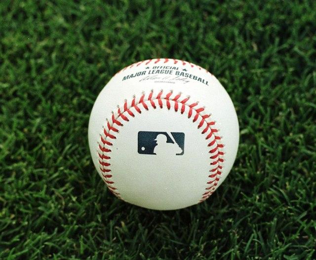 Čitava sezona bejzbola na jednoj lokaciji