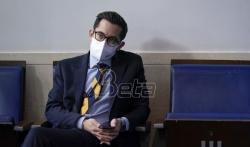 Član Bajdenove administracije podneo ostavku zbog pretnji novinarki