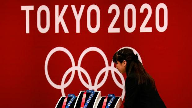 Član MOK: Verovatnije otkazivanje nego odlaganje Olimpijskih igara