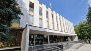 Članice Saveta za sprovođenje mira osudile korake Skupštine RS, Rusija odbila da se priduži izjavi