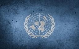 Članovi Saveta bezbednosti UN usprotivili se stavu SAD o jevrejskim naseljima