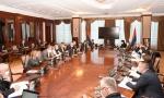 Članovi Vlade RS polovinu martovskih primanja uplaćuju u Fond solidarnosti