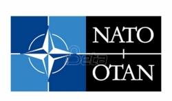Članovi delegacije Skupštine Srbije na otvaranju prolećnog zasedanja PS NATO-a