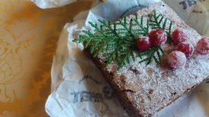 Čokoladni brauni (brownies) – recept