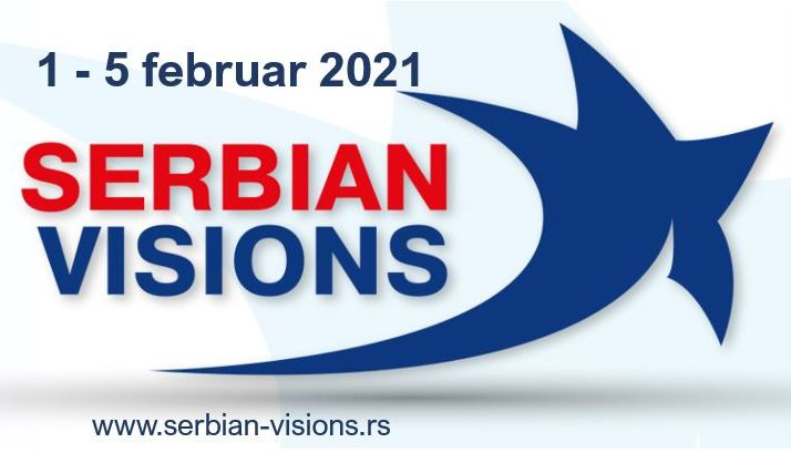 "Color Media Communications učestvuje na multikongresu ""Serbian Visions"""