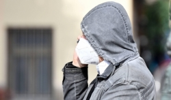 Čovek napadnut u Boru jer je bio bez maske