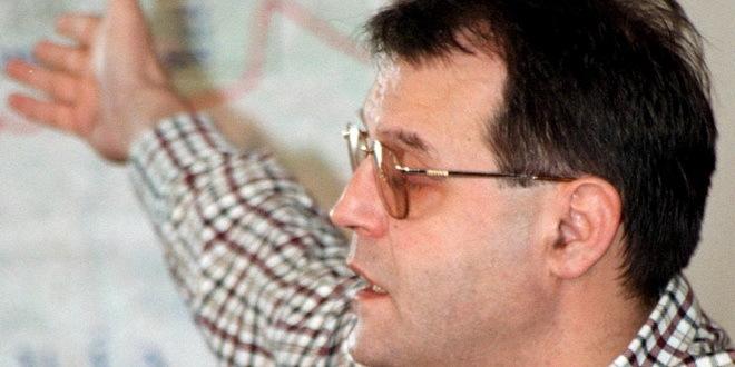 Čović: Končuljski sporazum - blebetanja Tačija, Haradinaja...
