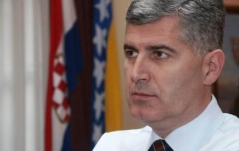 Čović: Kriza u BiH se može dodatno produbiti jer nije usvojen proračun