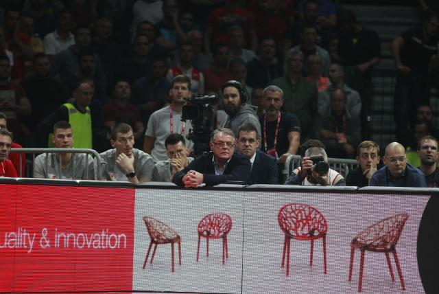 Čović ipak nije mogao da čeka do sutra, večeras otkrio najvažniju informaciju!