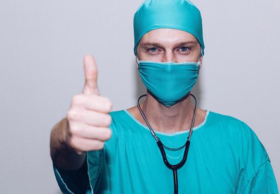 Covid vaccine: Ruski institut potvrdio Sputnjik V štiti od svih sojeva koronavirusa!