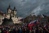 Crkao pas nadmudrio češke vlasti, otvara kafiće kao lokalne ćelije političke stranke