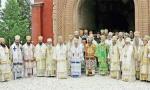 Crkva ostaje uvek uz svoj narod, a najvažnije pitanje je budućnost KiM, koje se smatra srpskim Jerusalimom
