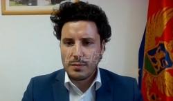 Crna Gora: Abazović saslušan, nema elemenata za pokretanje postupka