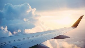Crna Gora: Bez letova za Milano i Bolonju