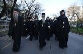 Crna Gora: Da li je moguć kompromis?