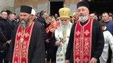 Zakon o slobodi veroispovesti i Crna Gora: Kad litija postane protest