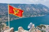 Crna Gora: Svega 14 odsto turista u odnosu na prethodnu godinu