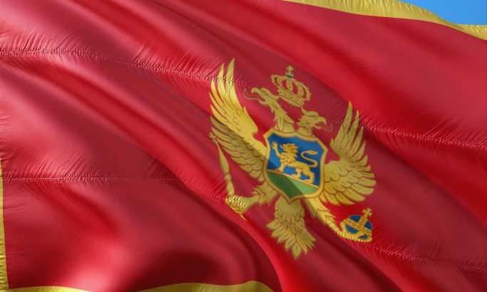 Crna Gora agresivno povećava troškove za odbranu - a tek dolazi NATO harač