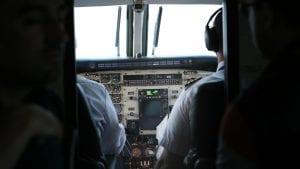 Crna Gora daje u zakup aerodrome, usvojen Koncesioni akt