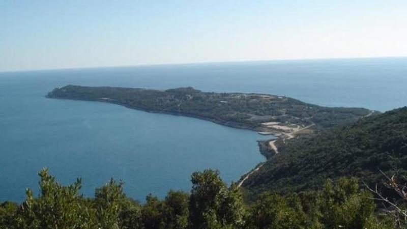 Crna Gora i Hrvatska će formirati komisije zbog razgraničenja na Prevlaci