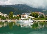 Crna Gora i bauk Hambantota: Da li je na redu Bar?