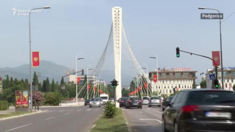 Crna Gora i nakon 14 godina u referendumskim podjelama?