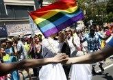 Crna Gora je izglasala zakon o istopolnim brakovima: Da li je Srbija sledeća?