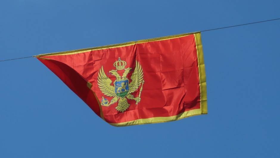 Crna Gora  nadhrvatila Hrvate