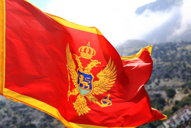 Crna Gora od 1. juna otvara granice, ne i prema Srbiji
