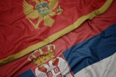 Crna Gora odgovorila Srbiji