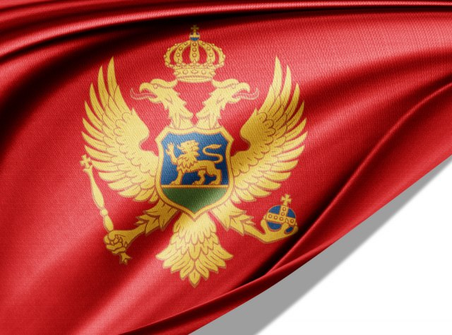 Crna Gora odustala: Ipak ne šalje
