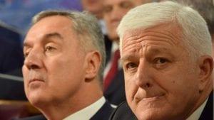 Crna Gora osudila napade iranske avijacije