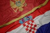 Crna Gora otvorila granicu za Hrvate, ali Hrvatska povukla neočekivan potez
