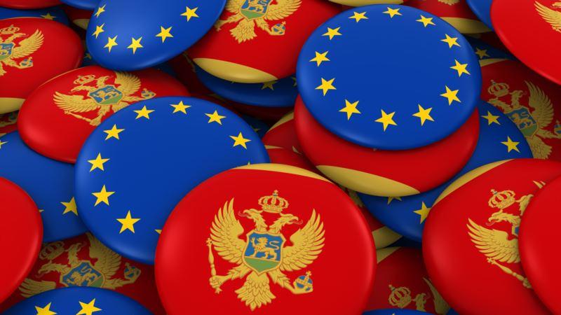 Crna Gora otvorila pretposljednje poglavlje u pristupnom procesu