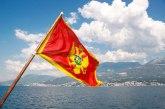 Crna Gora pokriva lečenje od korone turistima, tu je i besplatan PCR test