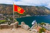 Crna Gora pooštrila mere  ulazak u kafiće i diskoteke uz jedan od ova četiri uslova