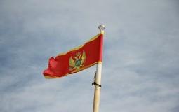 Crna Gora proglasila kraj epidemije, neke mere ostaju