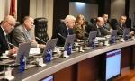 Crna Gora se ponovo zadužuje da bi sanirala posledice korone: Novi dug 250 miliona