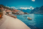 Crna Gora uvela kovid sertifikate; da li se menjaju pravila za srpske turiste? VIDEO