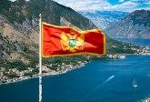 Crna Gora uvodi digitalnu kovid potvrdu  bez nje nema ulaska u klubove i diskoteke