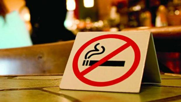 Crna Gora zabranjuje pušenje u zatvorenom, kazne do 20.000 evra