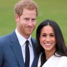 Crna kovrdžava kosa na Megan i plave oči na princa Harija: Ovako će IZGLEDATI beba LIlibet! (FOTO)